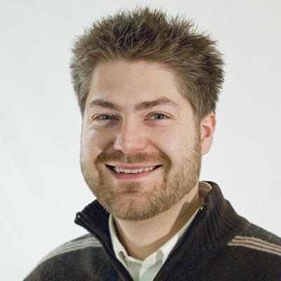 profile image Michael Corey