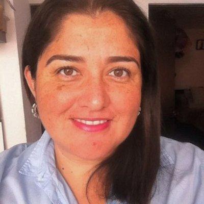 profile image Berenice Muñoz