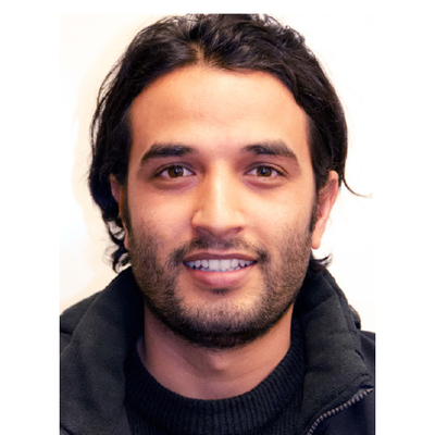 profile image PRAMOD ACHARYA