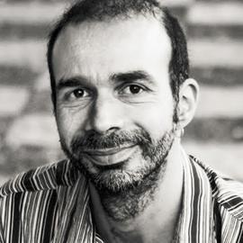 profile image George Anadiotis