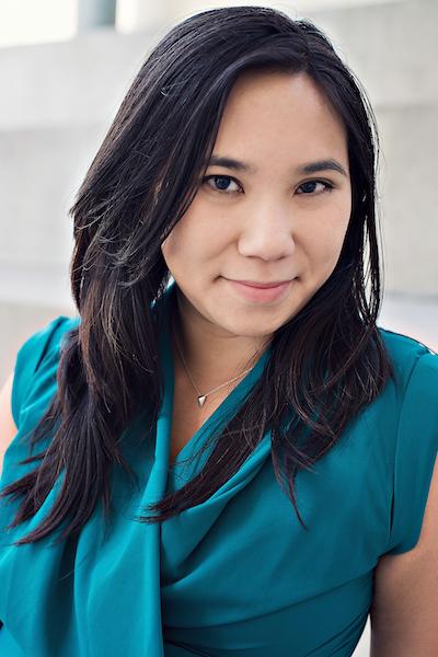 profile image Kim Bui