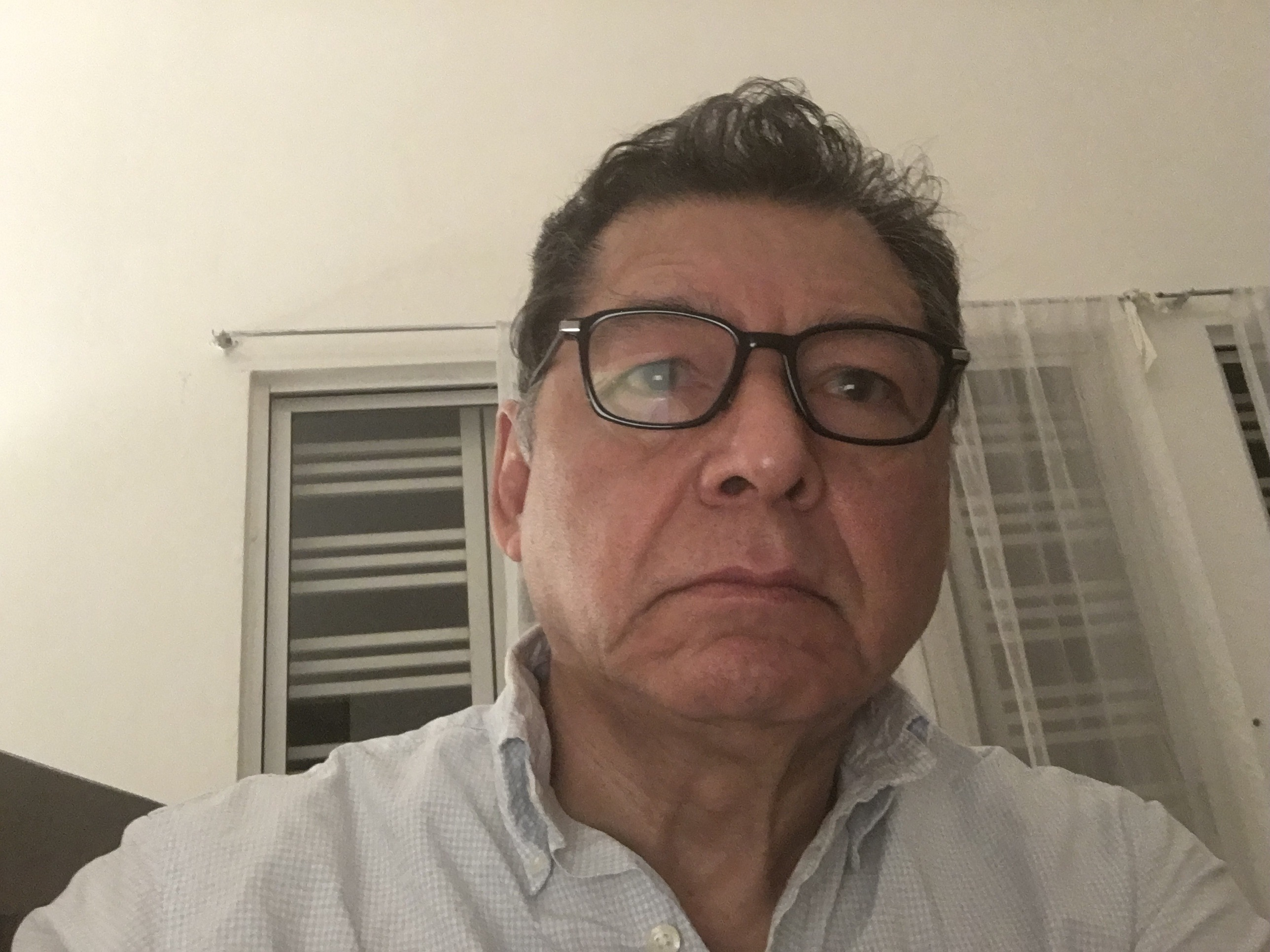 profile image Eduardo E Coronel Chiu
