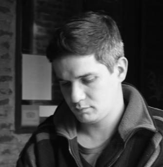 profile image Agustín Argento
