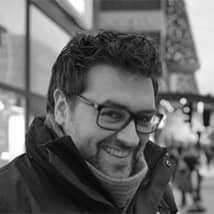 profile image Ivan Picart