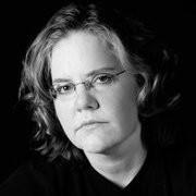 profile image Jennifer LaFleur
