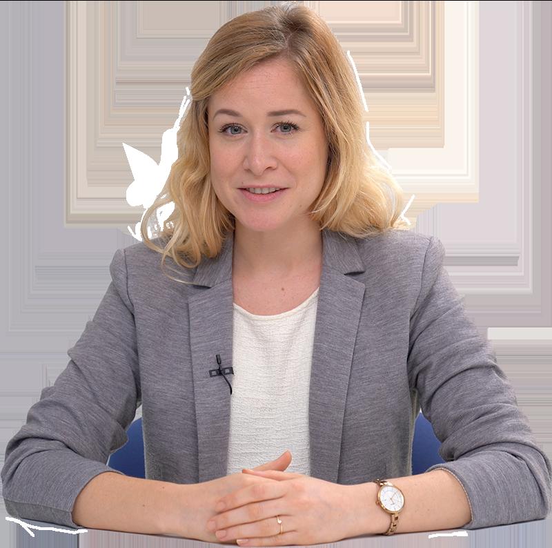 profile image Julia Mozer
