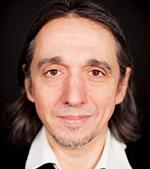 profile image Javier Zarracina