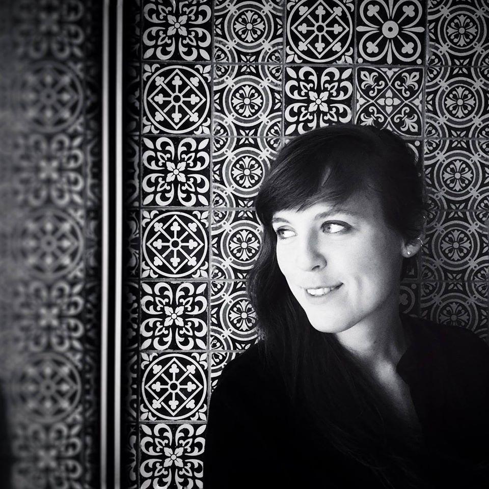 profile image Kasia Rodacka
