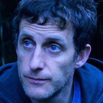 profile image Andrew Leimdorfer
