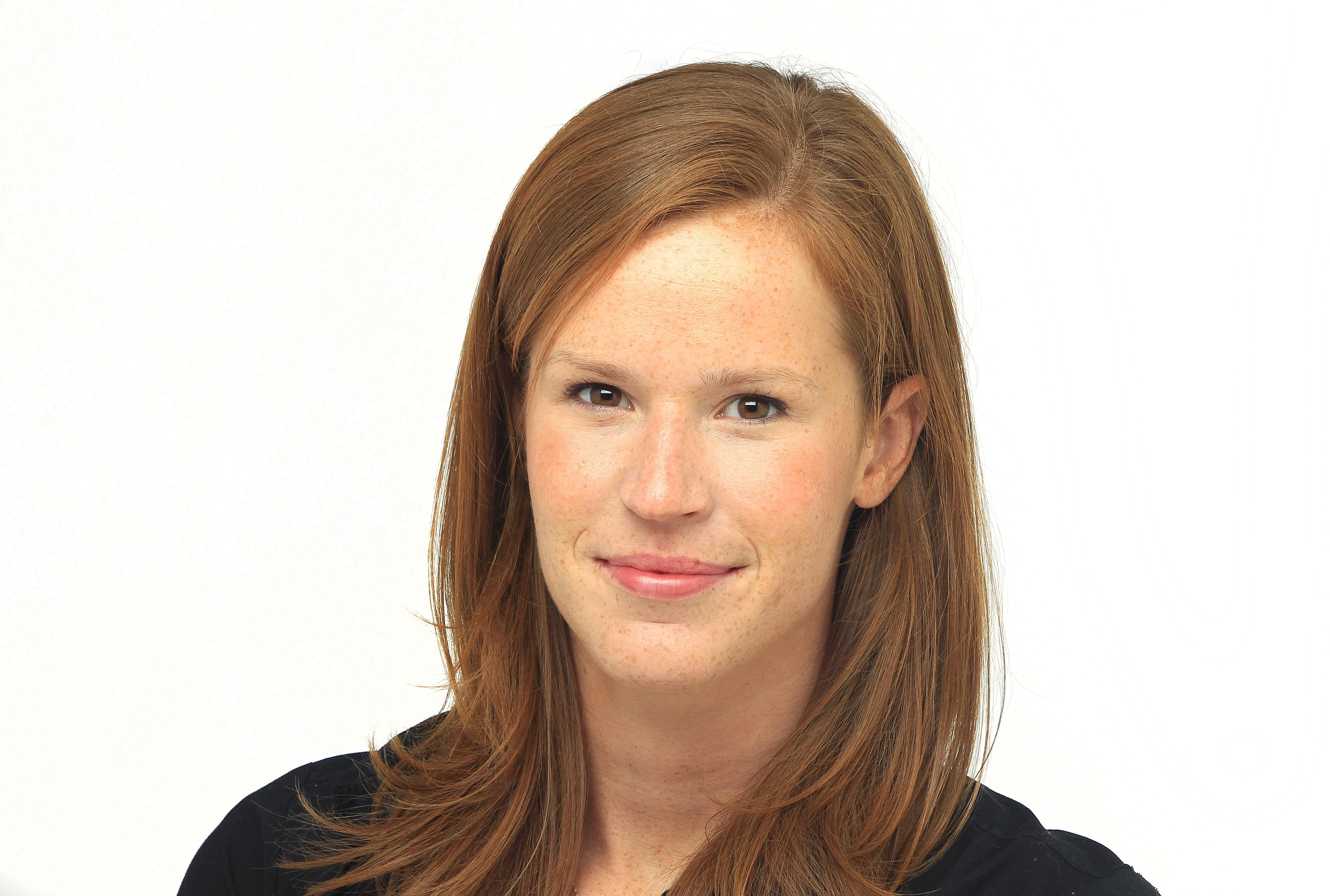 profile image Lauryn Schroeder