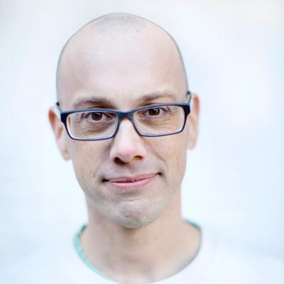 profile image Leonard Wallentin