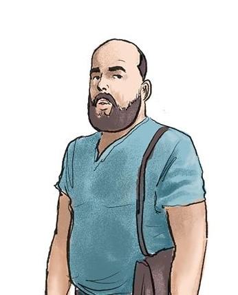 profile image Clément Pouré
