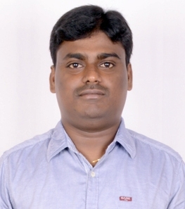 profile image Niranjan Andoju