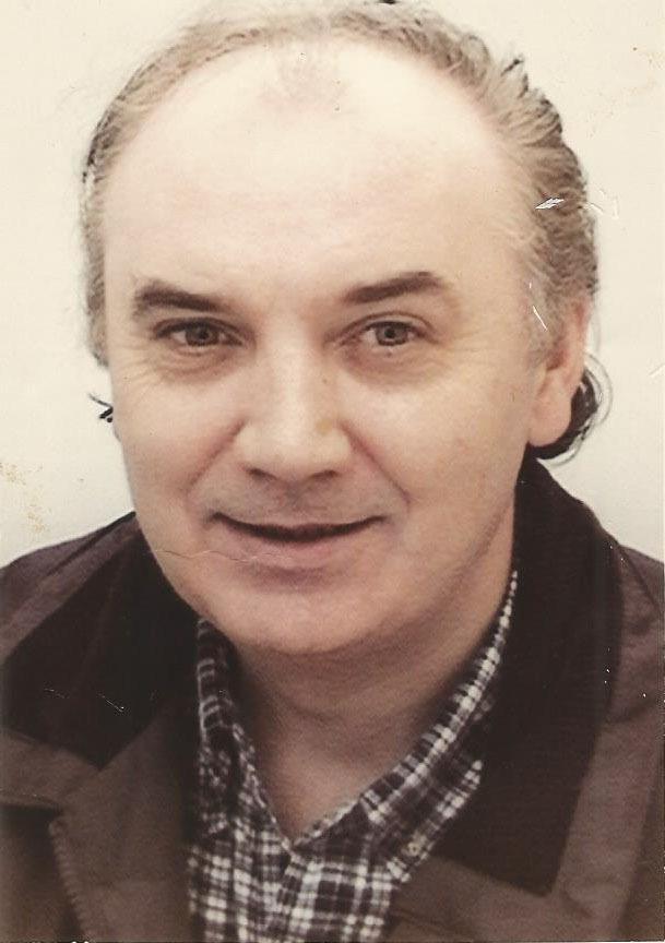profile image John Coyle