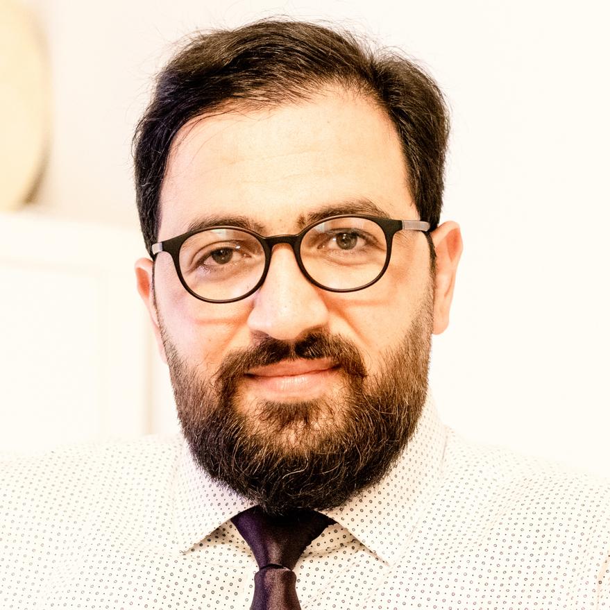 profile image Halil Önal