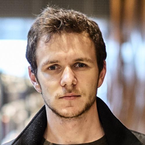 profile image Nicu Calcea