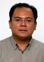 profile image Razak Ahmad