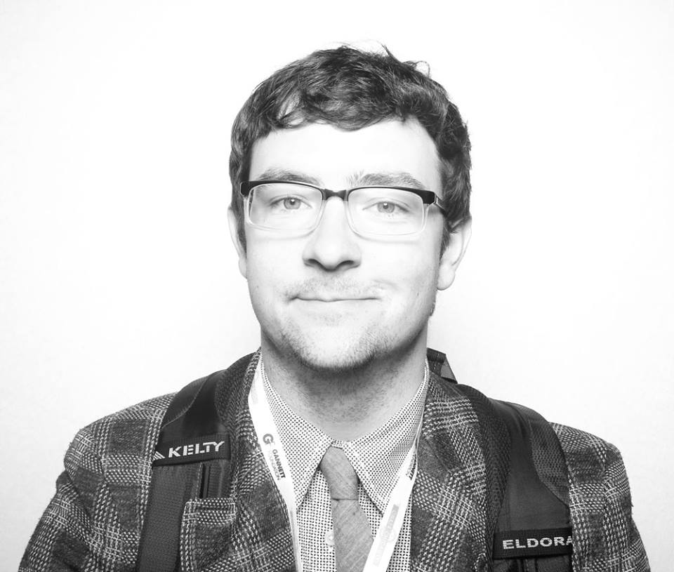 profile image Ryan Martin