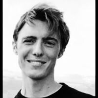 profile image Thomas Graham