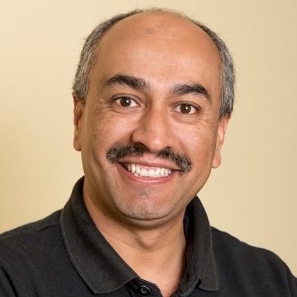 profile image Walid Al-Saqaf