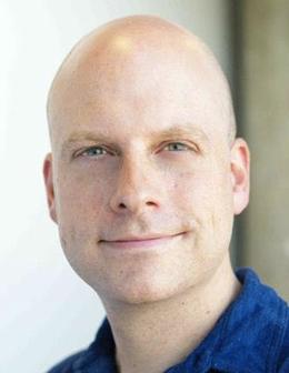 profile image Nicholas Whitaker
