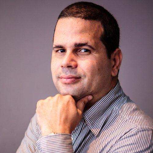 profile image Yudivián Almeida Cruz