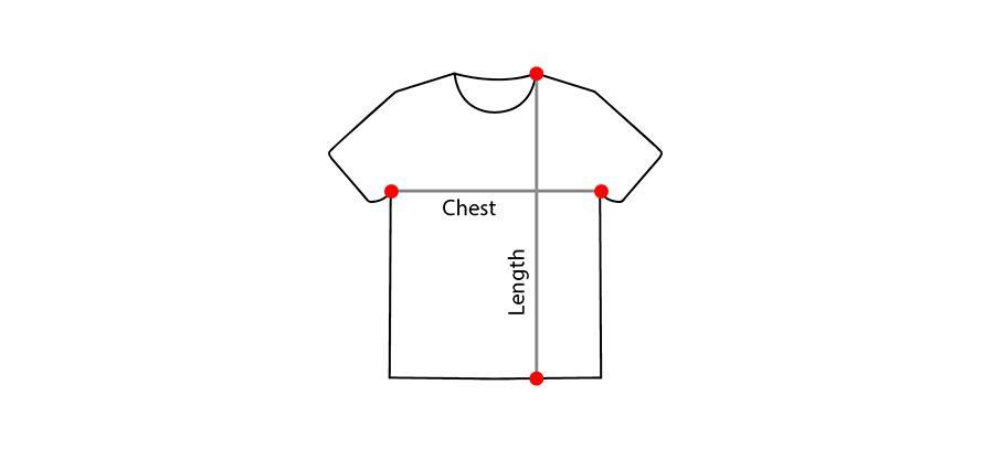 Shirt Template T Shirt Roblox Girl Roblox Builders Prison Life Kids Gamers Cartoon Unisex Boy Girl Gift T Shirt 767 Ebay