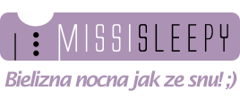 Missisleepy