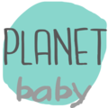 Planetbaby logo pion3x3