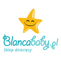 Blancababy merchants
