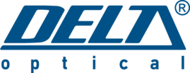 Logo delta optical %28bez blizej%29