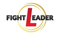 Fight leader logo 1
