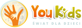 Logo youkids