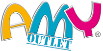 Amyoutlet logo ddd
