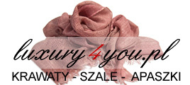 Logo www luxury4you pl