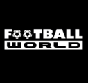 Football world   czarno bia%c5%81e   kopia   kopia
