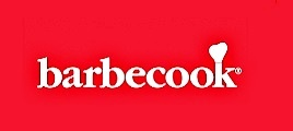 Barbecook logo 268 120