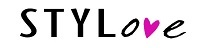 Stylove logo3 %282%29mail