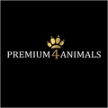 300x300px premium4animals black