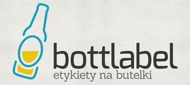 Bottlabel logo 268x120 ddd