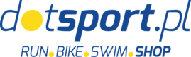 Dotsport claim blue
