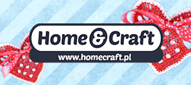 Homecraft ddd 2017
