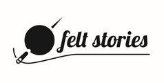 Felt stories logo czarne 01 wyciete