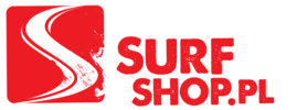 Surfshop.pl v2