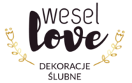 Wesellove logo bez t%c5%82a2 01