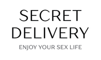 Secret delivery logo %282%29