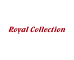 Royal colletion logo