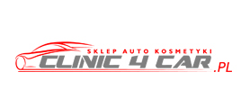 Logo clinic4car