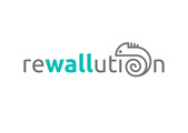 Rewallution logo nowe