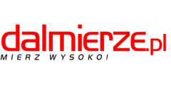 Logo dalmierze high res